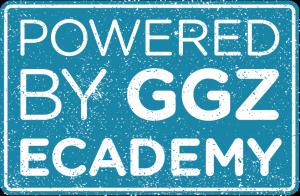 Powered by GGZ Ecademy